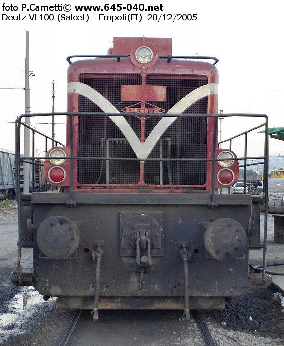VL100_5.jpg