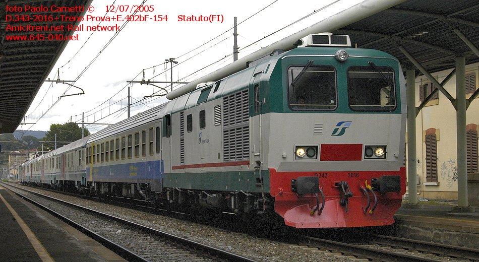 D343-2016_18.jpg