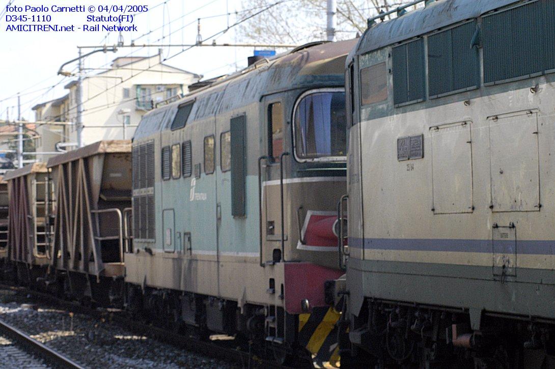 D345-1110_1.jpg