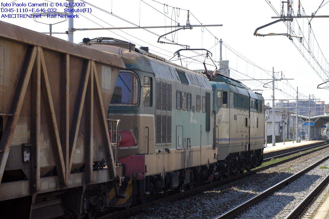 D345-1110_2.jpg