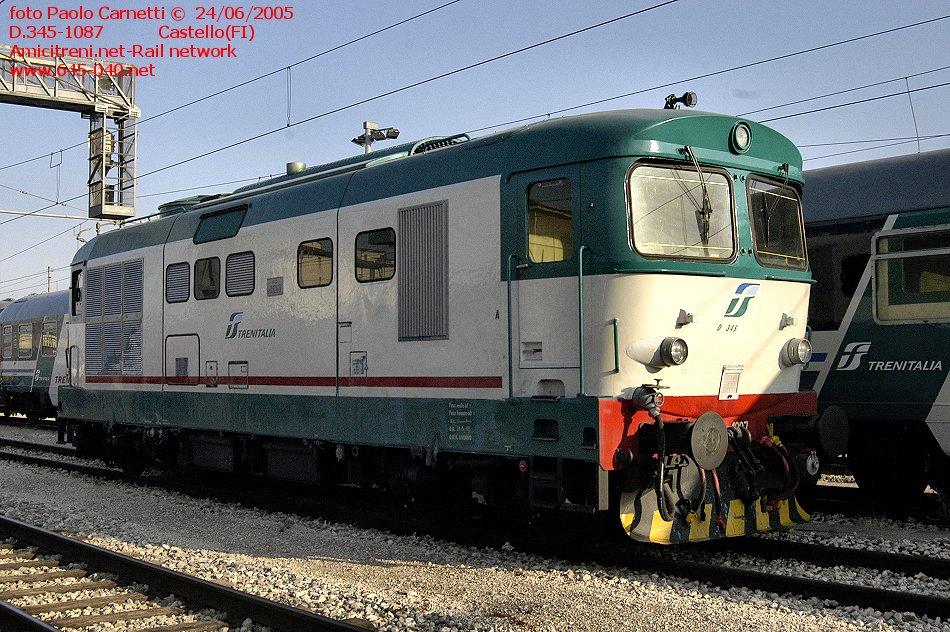 D345-1087_2.jpg