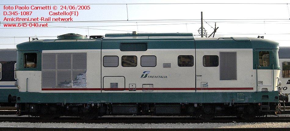 D345-1087_3.jpg