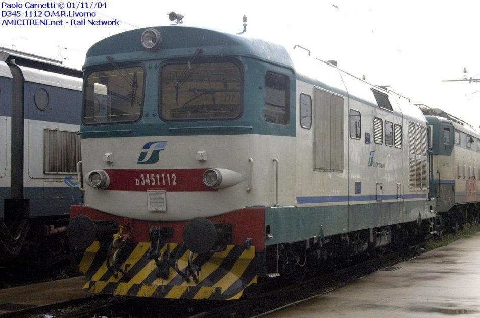 D345-1112.jpg