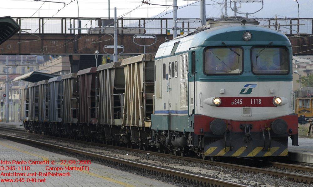 D345-1118.jpg