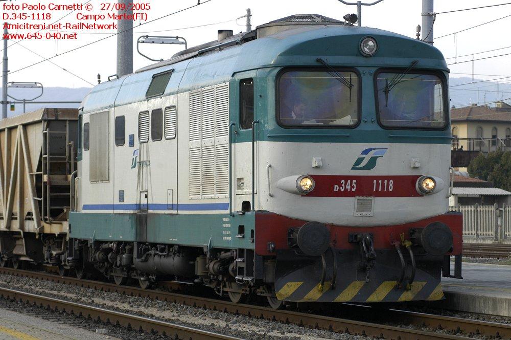 D345-1118_1.jpg