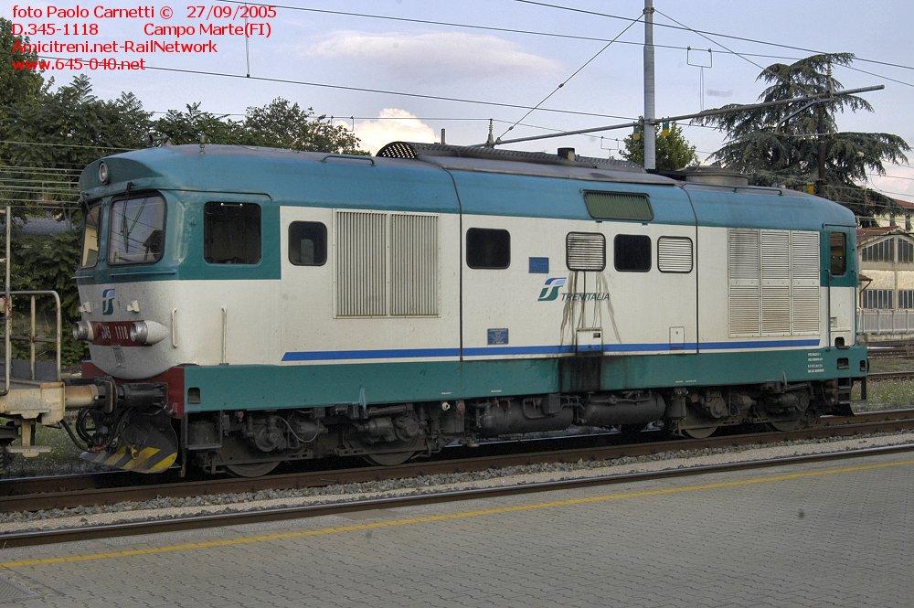 D345-1118_3.jpg