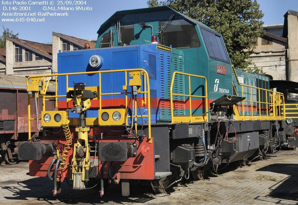 D.146-2001.jpg