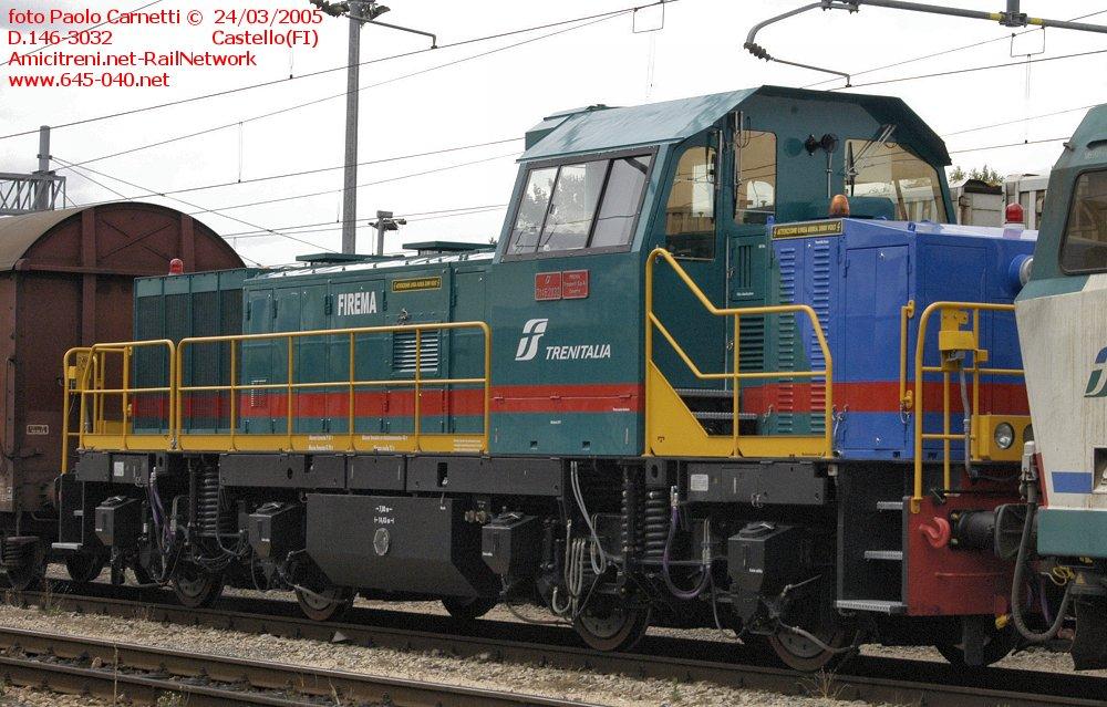 D.146-3032.jpg
