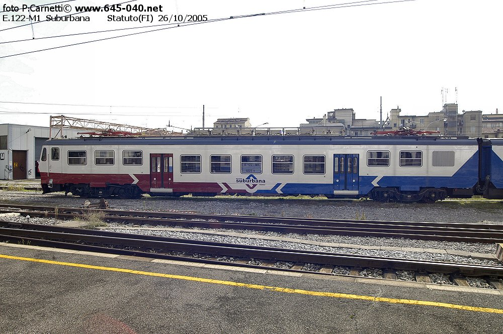 Suburbana E.122_M1.jpg