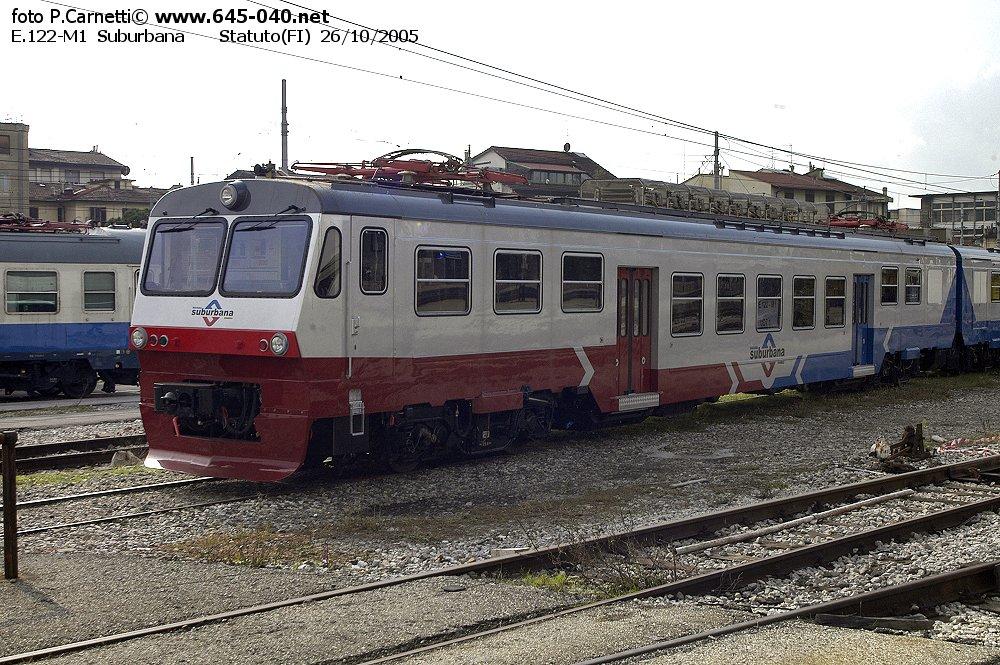 Suburbana E.122_M1_1.jpg