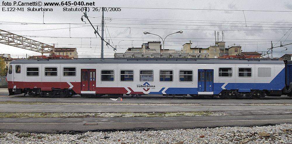 Suburbana E.122_M1_3.jpg