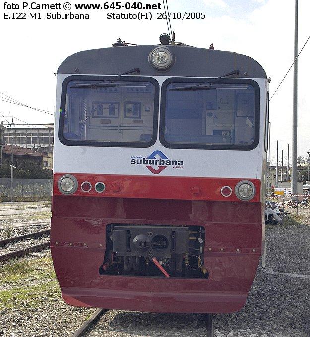 Suburbana E.122_M1_2.jpg