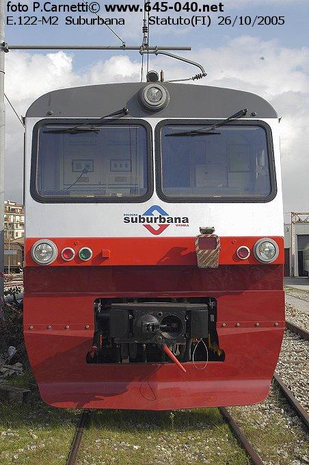 Suburbana E.122_M2.jpg