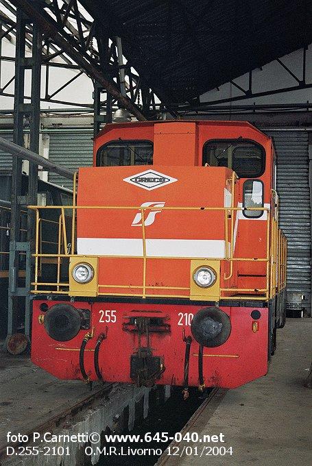 D.255-2101_3.jpg