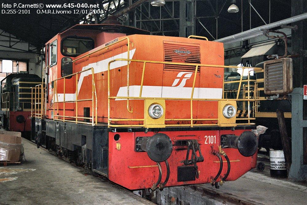 D.255-2101_2.jpg