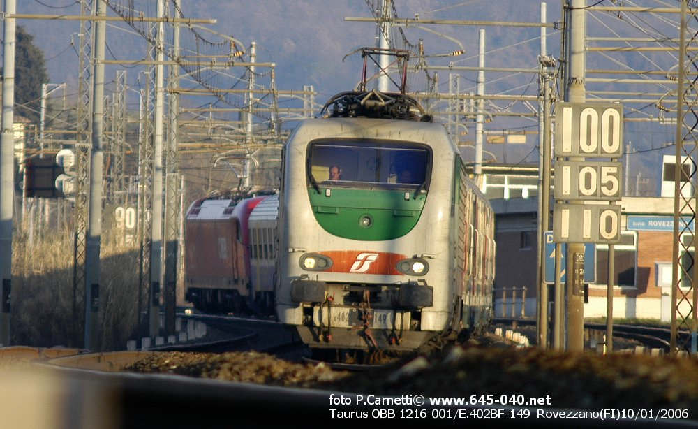 402bF-149_2.jpg