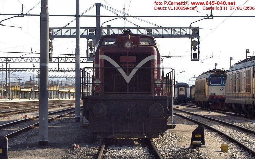 VL100_8.jpg