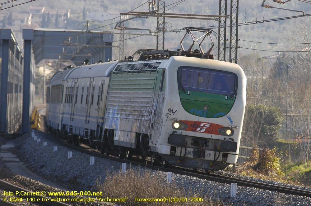 402bF-140_2.jpg