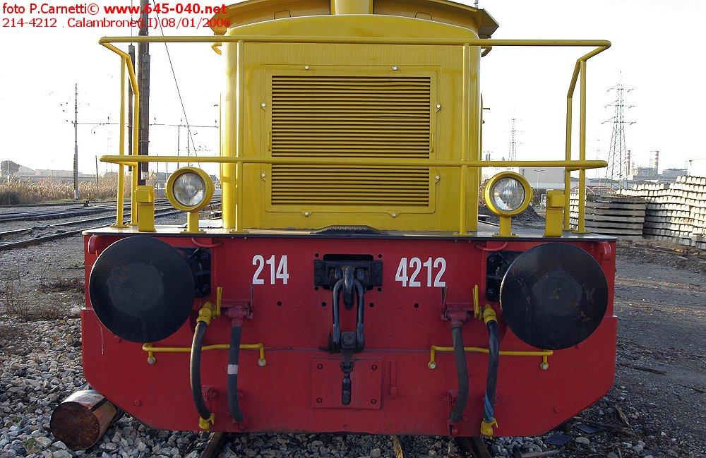 214-4212_4.jpg
