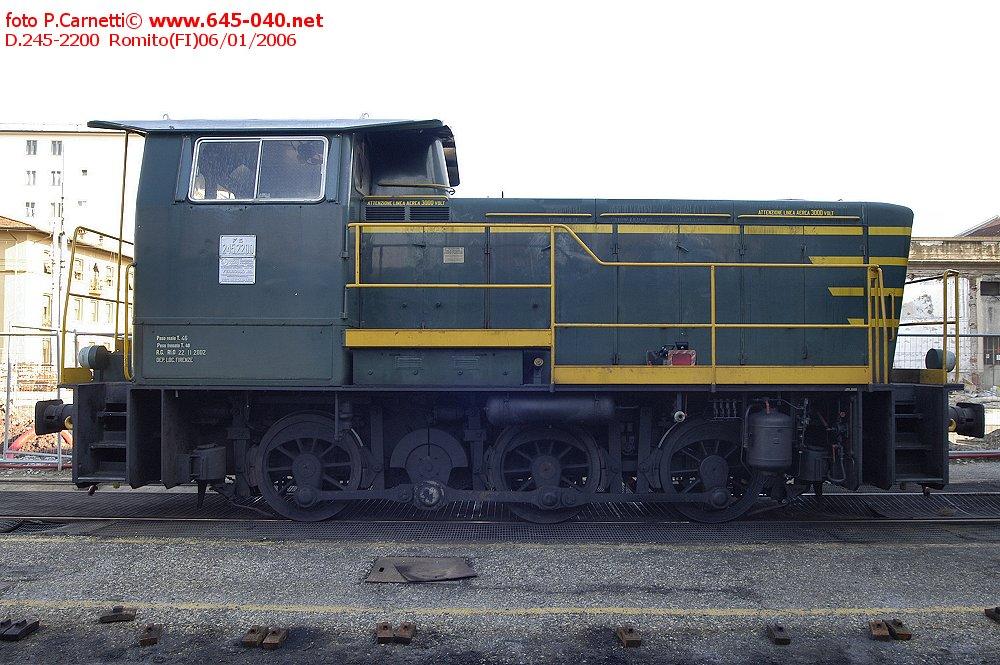 D.245-2200.jpg