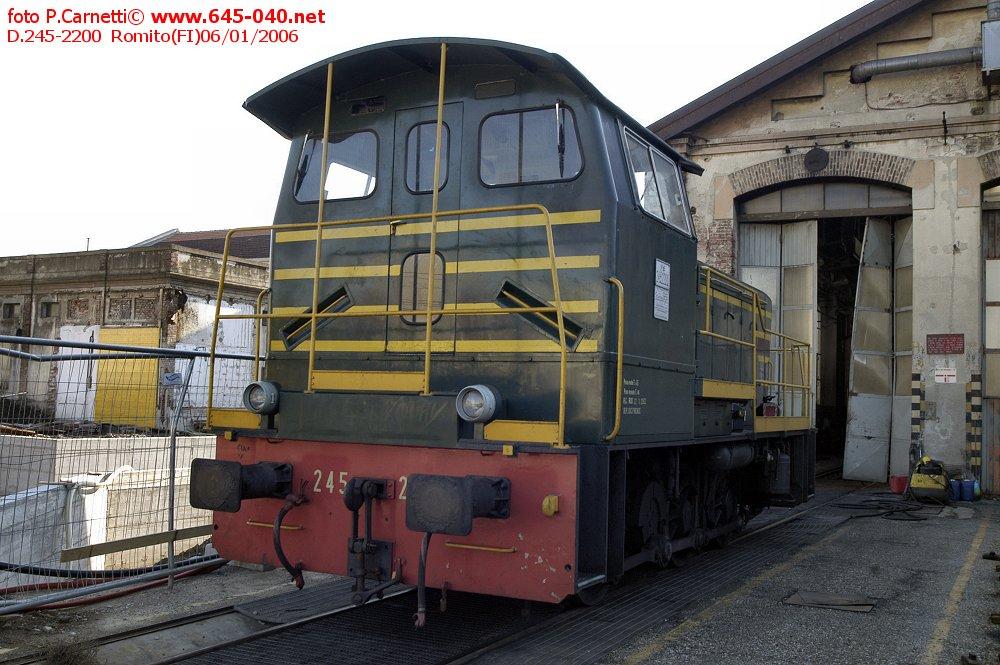 D.245-2200_1.jpg