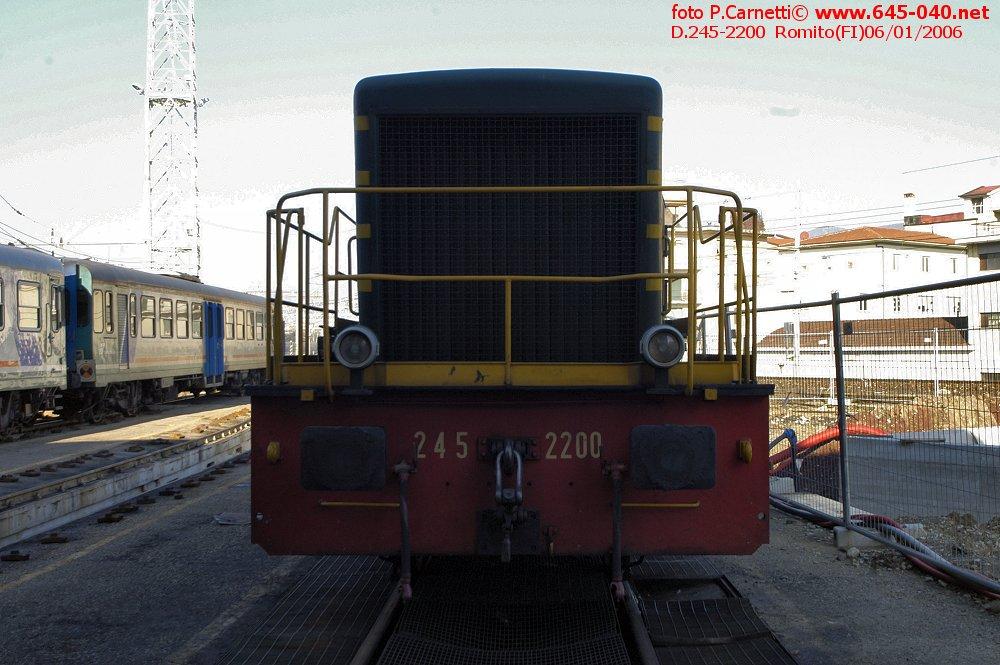 D.245-2200_2.jpg