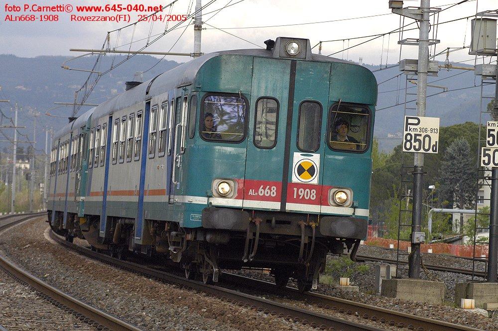 ALn668-1908_1.jpg