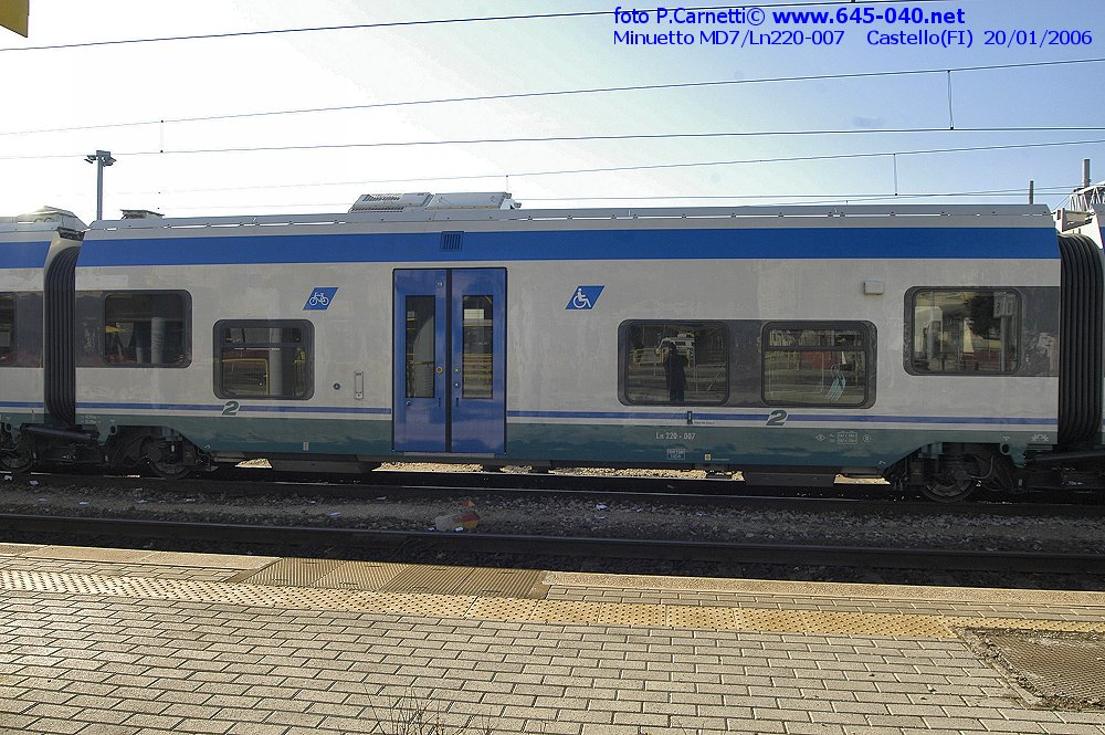 MD7_3.jpg