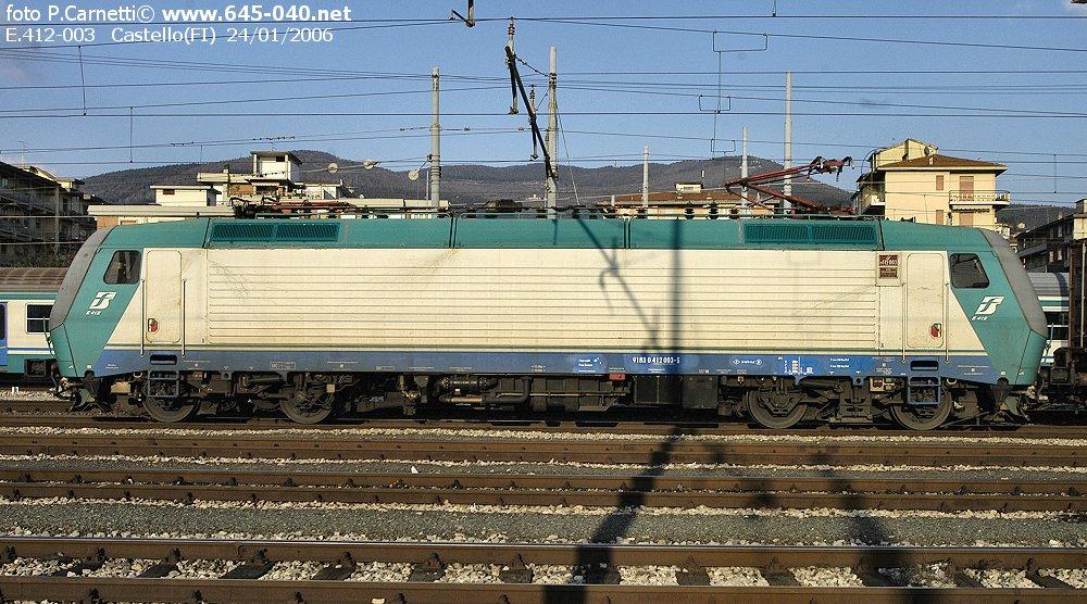 412-003_3.jpg