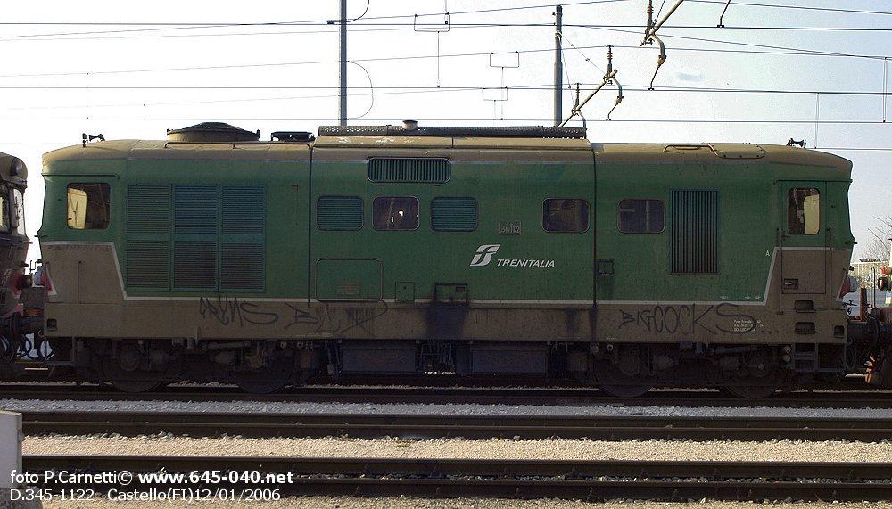 D345-1122_1.jpg