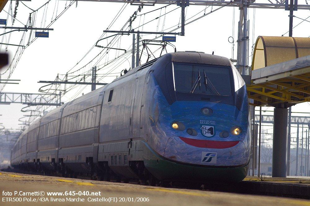 ETR500pol.e-43A_1.jpg