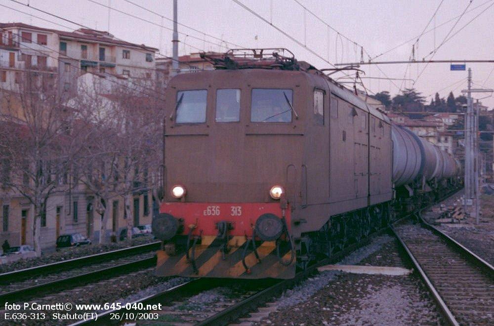 636-313.JPG