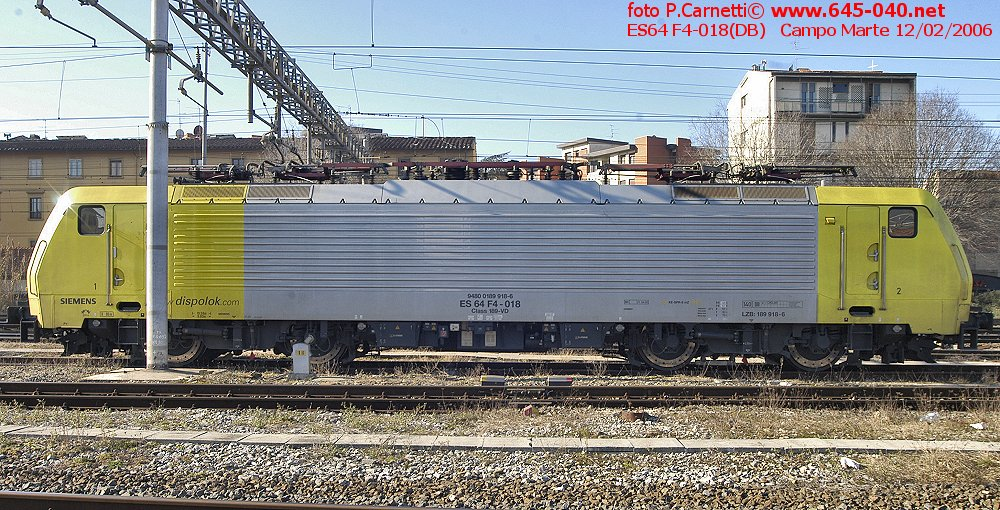 ES64F4-018_2.jpg