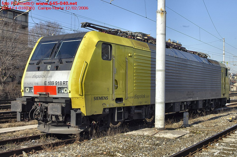 ES64F4-018_3.jpg