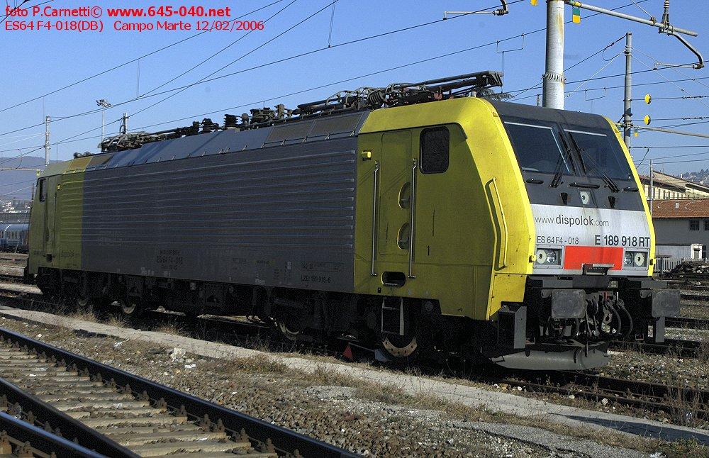 ES64F4-018_6.jpg