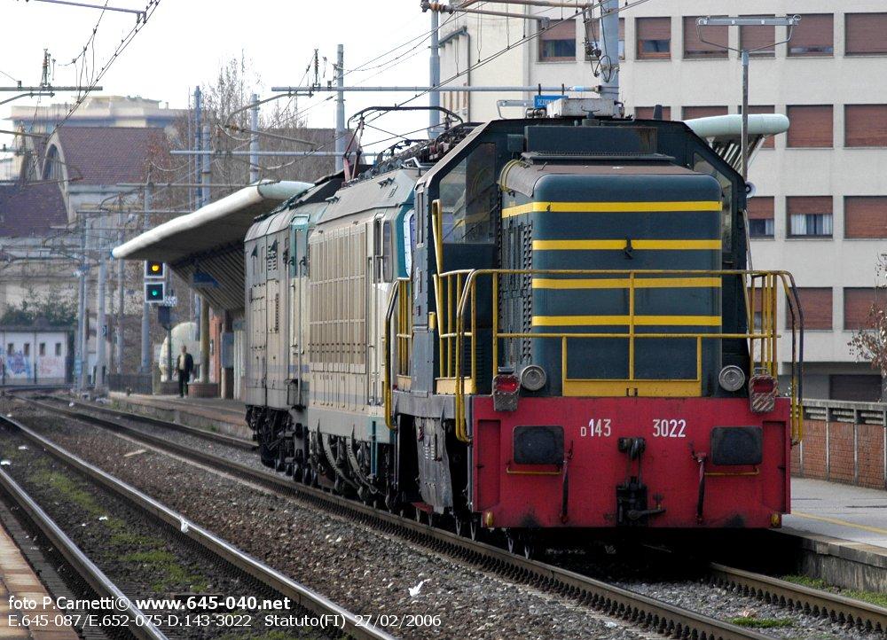 D143-3022_1.jpg