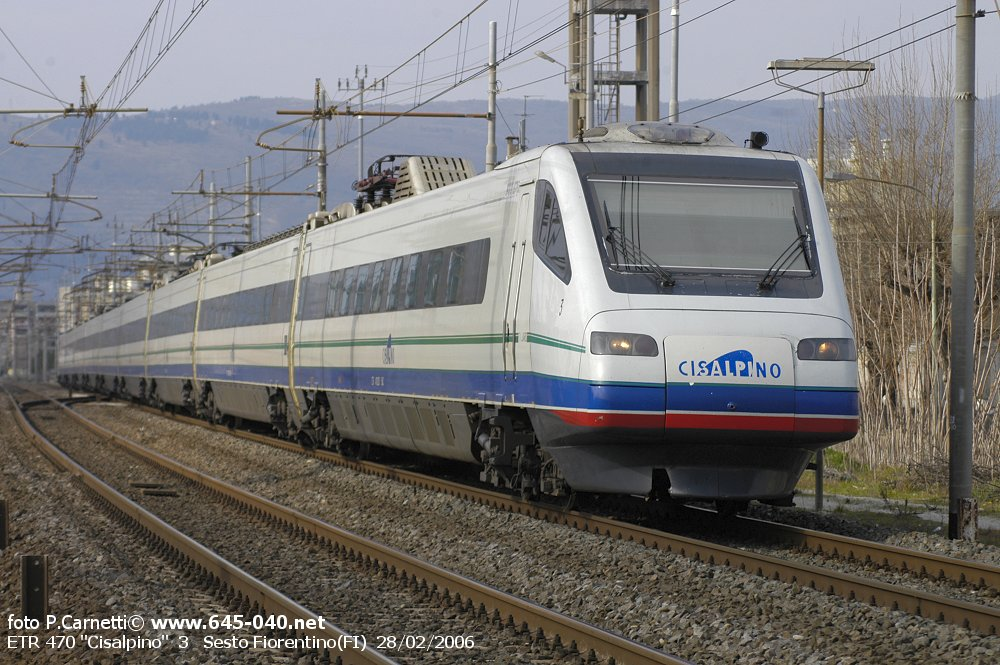 ETR470 Cisalpino-3_1.jpg