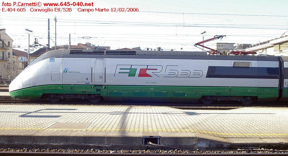 404-605.jpg