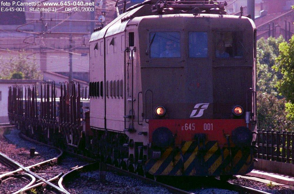 645-001.JPG