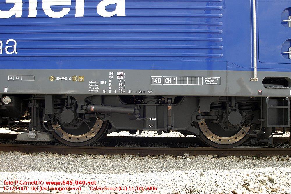 Carrello E.474-001 DG.jpg