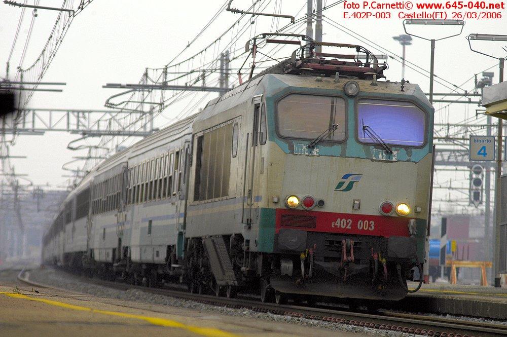 402A-003_4.jpg