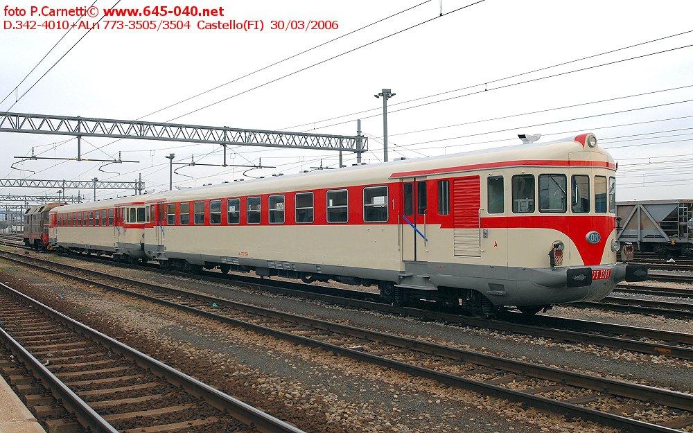 ALn773-3504_3505+D.342-4010.jpg