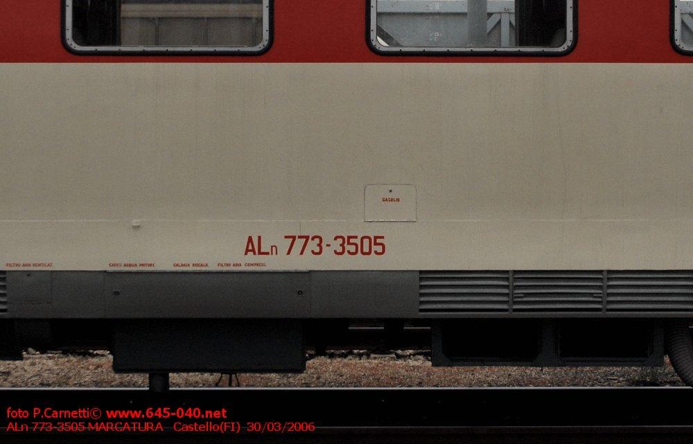 ALn773-3505_MARCATURA.jpg