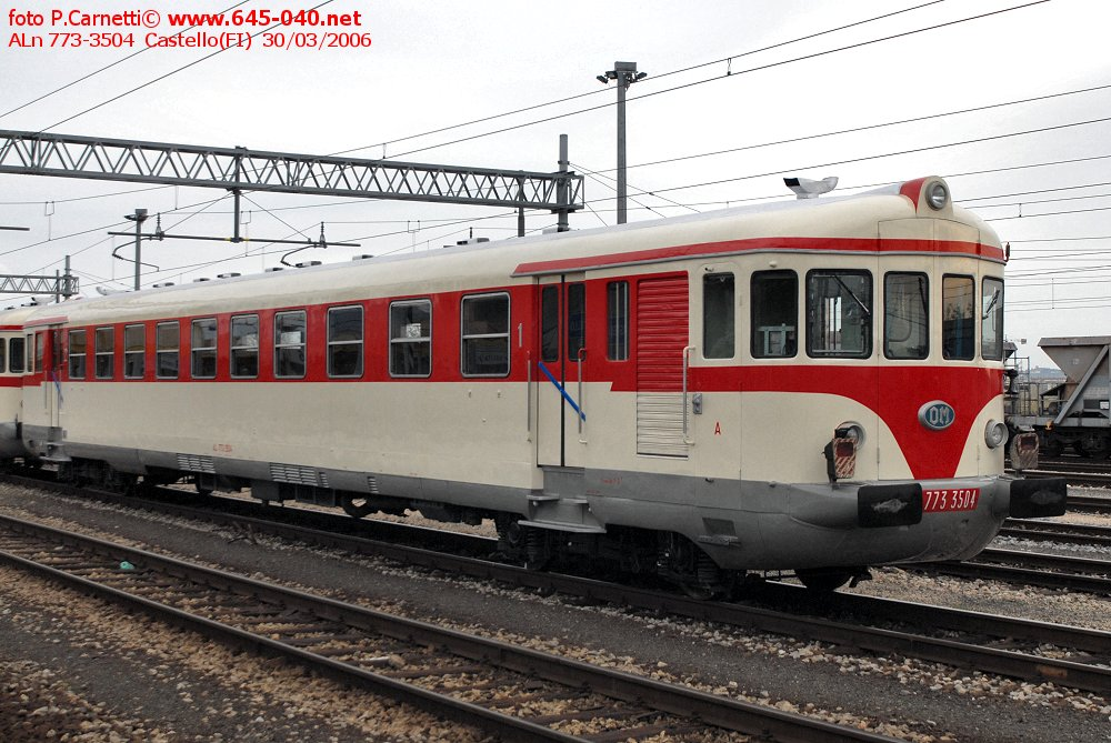 ALn773-3504.jpg