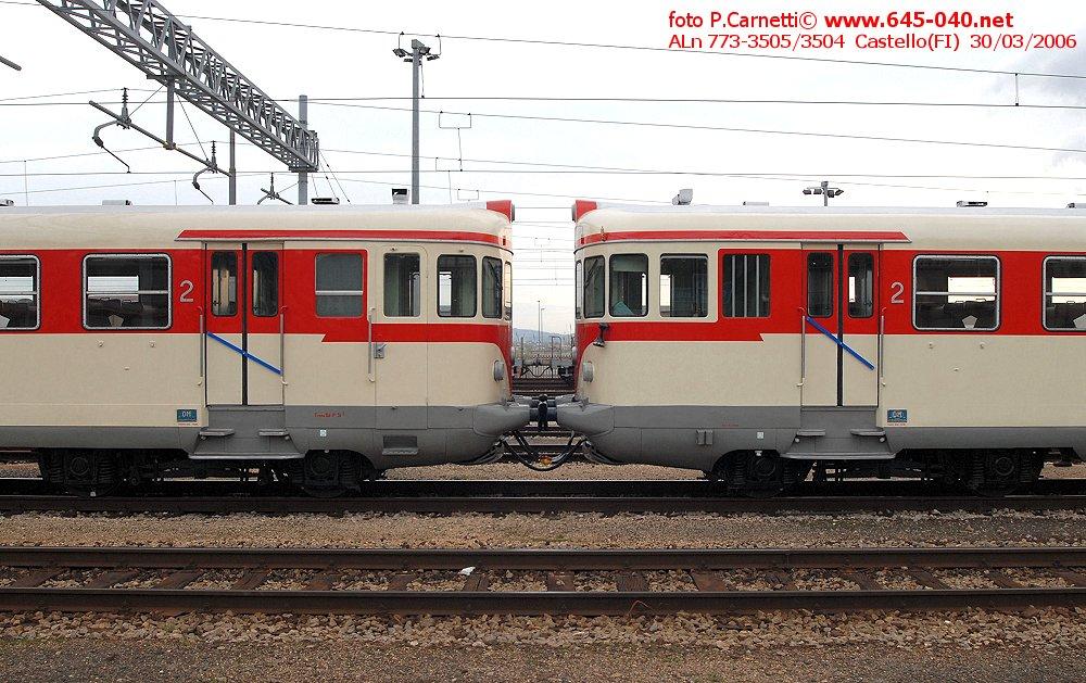 ALn773-3504_3505.jpg