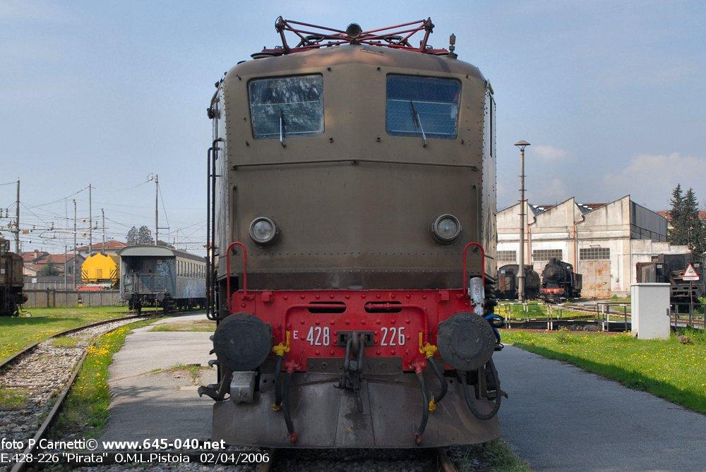 428-226_29.JPG