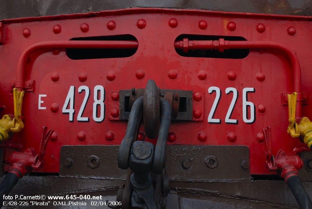 428-226_30.JPG