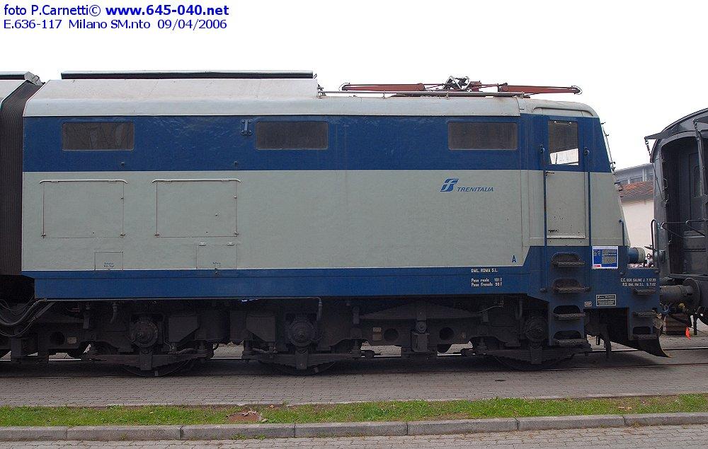 636-117_14.jpg