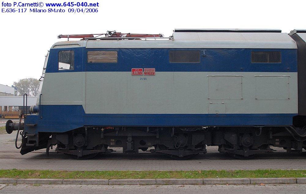 636-117_13.jpg