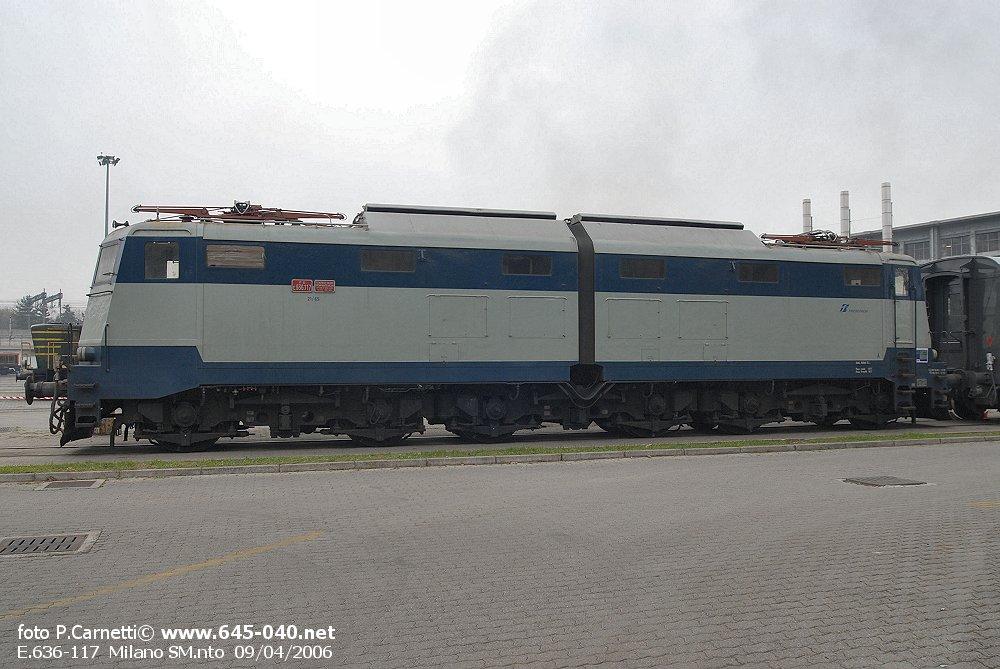636-117_12.jpg